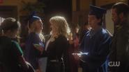 RD-Caps-5x03-Graduation-59-Jellybean-Betty-Alice-Jughead-FP