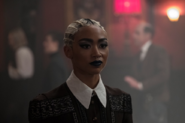 CAOS-S1-Promotional-Images-Prudence-02