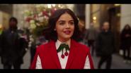 KK-Caps-1x01-Pilot-05-Katy