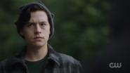 RD-Caps-2x14-The-Hills-Have-Eyes-82-Jughead
