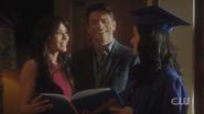 RD-Caps-5x03-Graduation-60-Hermione-Hiram-Veronica