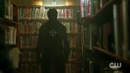 RD-Caps-2x04-The-Town-That-Dreaded-Sundown-03-Zodiac-killer