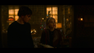 CAOS-Caps-1x11-A-Midwinter's-Tale-70-Harvey-Sabrina