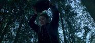 CAOS-Caps-2x08-The-Mandrake-71-Theo
