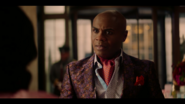 KK-Caps-1x05-Song-for-a-Winters-Night-109-Francois