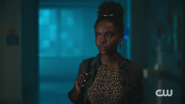 RD-Caps-2x07-Tales-from-the-Darkside-58-Josie