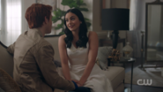 RD-Caps-2x12-The-Wicked-and-The-Divine-07-Archie-Veronica