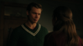 RD-Caps-4x15-To-Die-For-123-Bret-Donna