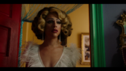 KK-Caps-1x05-Song-for-a-Winters-Night-110-Jorge-Ginger