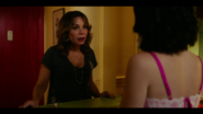 KK-Caps-1x05-Song-for-a-Winters-Night-71-Luisa