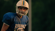RD-Caps-4x02-Fast-Times-at-Riverdale-High-71-Archie