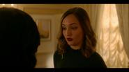 KK-Caps-1x06-Mama-Said-129-Patricia