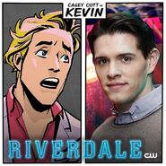 RD-S1-Kevin-Keller-Promotional-Counterparts