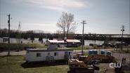 Season 1 Episode 1 The River's Edge Andrews Construction