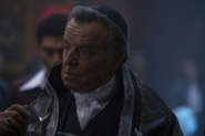 CAOS-Promo-2x05-Blackwood-Anti-Pope