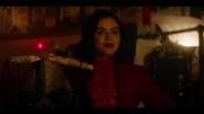 KK-Caps-1x07-Kiss-of-the-Spider-Woman-95-Katy