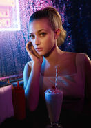 Promotional Photo Betty Cooper