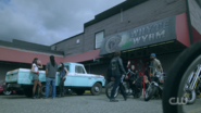 RD-Caps-2x08-House-of-the-Devil-95-Whyte-Wyrm