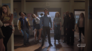 RD-Caps-3x16-Big-Fun-03-Kevin-Evelyn-Mr.-Weatherbee-Hermione