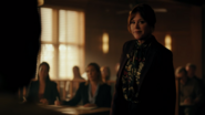 RD-Caps-4x05-Witness-for-the-Prosecution-48-Mary