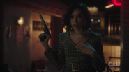 RD-Caps-5x02-The-Preppy-Murders-32-Hermosa