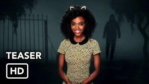 """Riverdale Season 2 """"Josie's Yearbook"""" Teaser (HD)"""