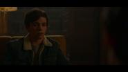 CAOS-Caps-2x01-The-Epiphany-13-Harvey