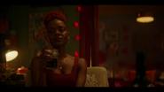 KK-Caps-1x03-What-Becomes-of-the-Broken-Hearted-38-Josie