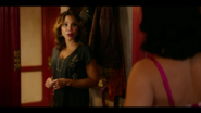 KK-Caps-1x05-Song-for-a-Winters-Night-75-Luisa