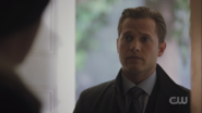 RD-Caps-3x22-Survive-The-Night-113-Charles