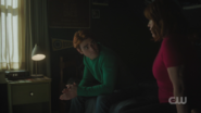 RD-Caps-5x02-The-Preppy-Murders-47-Archie-Mary