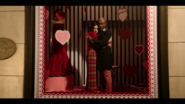 KK-Caps-1x03-What-Becomes-of-the-Broken-Hearted-121-Katy-Francois