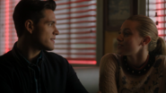 RD-Caps-4x14-How-to-Get-Away-with-Murder-20-Kevin-Betty