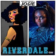 RD-S1-Josie-McCoy-Promotional-Counterparts