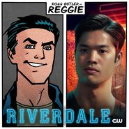 RD-S1-Reggie-Mantle-Promotional-Counterparts