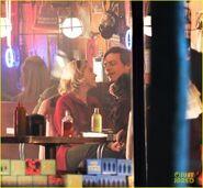 CAOS-BTS-1x01-50-Kiernan-Ross