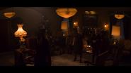 CAOS-Caps-1x11-A-Midwinter's-Tale-111-Gryla-Hilda-Zelda-Sabrina-Leticia