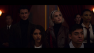 CAOS-Caps-2x01-The-Epiphany-24-Nicholas-Sabrina