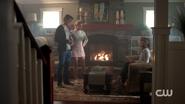 RD-Caps-2x02-Nighthawks-65-Archie-Betty-Alice
