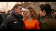 KK-Caps-1x08-Its-Alright-Ma-(Im-Only-Bleeding)-121-Bernardo-Jorge-Ginger-Buzz