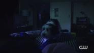 RD-Caps-2x05-When-a-Stranger-Calls-35-Hotdog