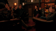 RD-Caps-4x07-The-Ice-Storm-59-Jughead-Bret-Donna