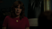 RD-Caps-4x14-How-to-Get-Away-with-Murder-57-Mary