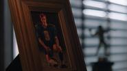 Season 1 Episode 1 The River's Edge picture of Jason
