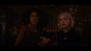 CAOS-Caps-1x11-A-Midwinter's-Tale-128-Rosalind-Leticia-Sabrina