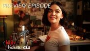 Katy Keene Season 1 Episode 1 Preview The Episode The CW