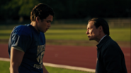 RD-Caps-4x02-Fast-Times-at-Riverdale-High-73-Reggie-Marty