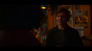 CAOS-Caps-2x01-The-Epiphany-123-Harvey