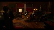 KK-Caps-1x01-Pilot-77-Josie-Alexander-Alexandra