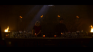 CAOS-Caps-2x01-The-Epiphany-81-Sabrina-Nicholas